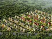 大洋红树湾(二期)1028套住宅获预售