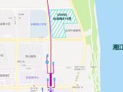 """限价又涨500!滨江""""新地王""""周边5盘有新房"""