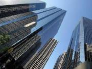 135家上市房企上半年营收达7740亿元
