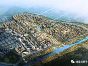 今年买房明年住!这个雄踞菏泽未来新中心的小区,吸引了众多市民