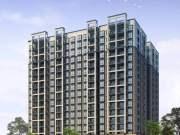 零距离深汕特别合作区,惠东吉隆一手新房,单价只需3000起!