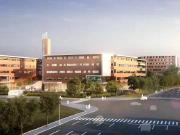 铁英学校落户黄埔长岭居 复式三房或低至230万!