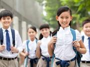 开学最全贴心攻略:请做好开学准备!