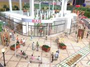 柳州首家智能化星级菜市即将面世,你确定不来看看?