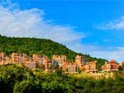 十里蓝山丨在这里享受家居带来的轻松惬意
