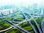 城市交通便捷 好楼盘四通八达给你好选择