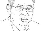 【牡丹万象城】5年稳定回报率38%,不得不看的买铺故事!