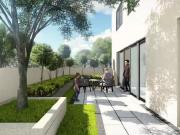 【葡萄园·城市花园】好房子|纯正三房设计,幸福三代同堂!