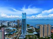 招商局置地与香港置地投23.6亿开发重庆项目