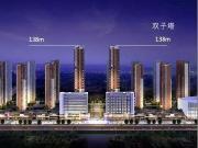 惠州大中华幸福城大中华品牌幸福城那么久没开盘?是不是出了事