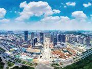 旧改提速!广州今年37个旧改项目有新实质进展