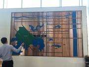 置业顾问祝小兵发布了一条地铁盛观尚城的抖房