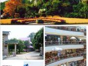 买临桂?看琴潭?对这个核心居住区的渴望才是桂林人的集体咏叹!