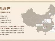 西上海11号线直达,象屿.西郊御府,首付45万起,火爆预约中