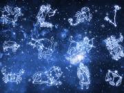 [湘江公馆]解密   写字楼的星座选择法则