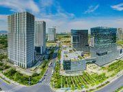 南京向北发展新风口,大江北发展全面大爆发!