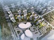 财信·铂悦府的开发商是连云港财信房地产开发有限公司。