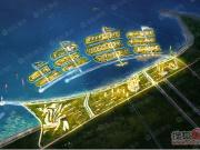 阳光城项目在售:温泉泡池和游泳场施全 11000元/平起