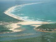 海南有座神仙岛,99%的海南人没听过,却成了隐世禅修的新晋度