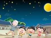 【悦满中秋】天悦城中秋全家福穿越show 圆满落幕!