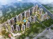 左右皆深圳,惠州正从深圳边缘走向深圳中心