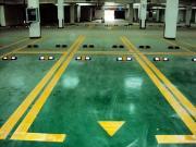 西安计划三年建2万地下停车位 高车位配比小区推荐