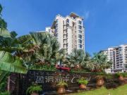 盈滨海岸项目别墅在售:均价18000元/平米 非毛坯交付