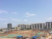 欧派家居3.7亿竞得黄边商地!广州设计之都越来越火了