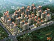 鸿坤理想湾27号楼经典社区 25分钟置业大北京