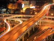 中津大道与中新大道贯通工程完工 区域内在售洋房均价20000