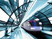 地铁1号线北延线即将开建 沿线还有房买吗?