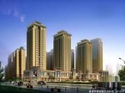 湘潭湘江学府怎么样 现在均价以及价格走势分析