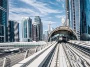 【建业通和府】共享高铁机遇 共鉴未来版图