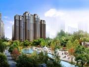 田园·清水湾 用品质工程创造美好生活