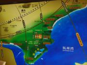 嘉兴海盐【柳岸晓风】售楼处地址——楼盘电话【项目介绍】