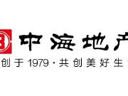 中海爱心助农 康乐香菇免费领