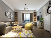 在淮安买不起住宅 入手公寓也许是另一种投资之道