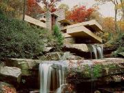 天际泳池!空中花园!这大概是全广州最具艺术气息的豪宅项目了!