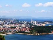 山东三四线城市楼市升温 威海加强房地产市场调控