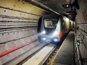 地铁5号线将于10月底前开通 沿线洋房最低单价21500元