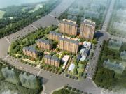 匠心筑造让城市更美好 邯郸知名房企楼盘
