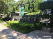 皇都花园,最后40套,七宝+明强小学准现房,附一房一价表!