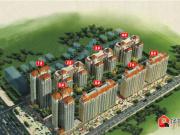 南珠大道综合商场项目在售:空中花园 均价为5980元/平米