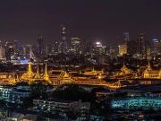 中央财富广场|关于城心生活,你必须了解这些!