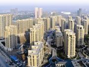 市场分化下,环杭住宅投资如何选择?