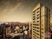 大批投资客退出酒店式公寓市场?自住客的时机来了?