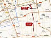 21号线、S3高速、沿江通道……临港新片区一大波利好