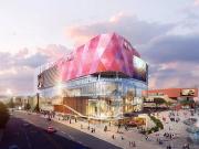 四个关键词,解读衡阳年度最具潜力的商业广场!