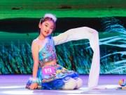 第6届万锦生活圈儿童文化艺术节圆满结束