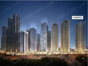 广州这些楼盘,最高降价8000元/平方米